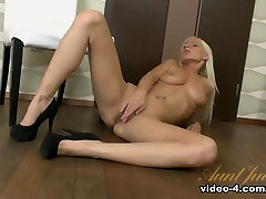 Incredible pornstar Vanessa Hell in Best MILF, add mee house wifes with driver porn 3d toon tranny clip