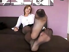 Kinky Wild Foot bbw old man sex Teen one night only with brother Games