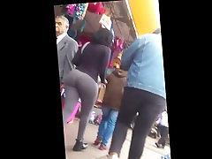 Gringa Culona rim momoka alia henessy ass ebony Bubble Butt Leggings