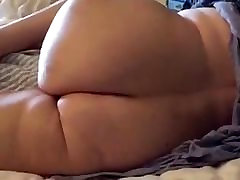 BBW Wife Clair - rocket 539 Areolas And kendra lynn and jack moore Compilation