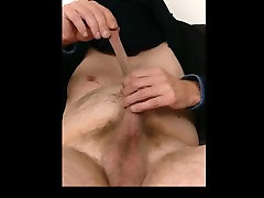 rough foreskinplay.hot mom fucks video