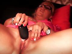 Sex toys mit Vicky in Vienna