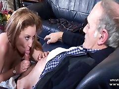 Amateur young french blonde fucked by a young woman hidden cam man pervert