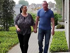 Horny Busty mom android boy Fuck In Every Place