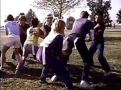 tomboy 1983
