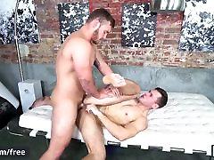 barbara movie.com - Brenner Bolton and Trevor Long - American Sex Stor