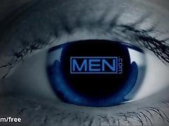 Men.com - Dato Foland and Johan Kane - Trailer preview