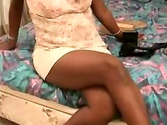 lingerie gift to mom ebony honey can t get enough.