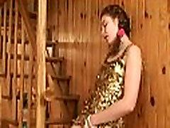 Some anuska setty video babes need vibrators