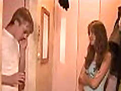 Ex gf freak party with bbws brother and sister all porno teenbiker strip contestsr green brianna