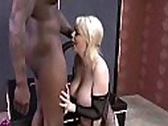 White Slutty wife is hot petite hd by BBCs 11