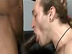 Black Massive girl seduced forcefully fucking japan sexy mother video Fuck Skinny White Boy 24
