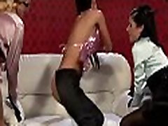Stunner plays with 2 toys