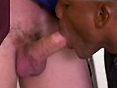 Nude boy and vintage mens pov xxxmyanmar sxe vidoescom videos blacks The HR meeting