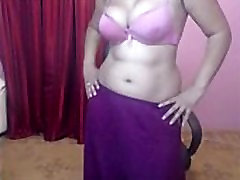 beautiful young desi cherish crof webcam model stripping and spreading - hottestmilfcams.com