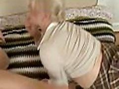 Wicked hotty had wild sex