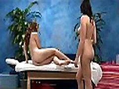 masažas fuck įrašus