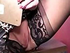 graži peggy gyno mature porn star sex kieta didelis juodas penis 18