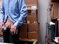 v zadnjem času, ko ta lovette tits bo shoplift tukaj