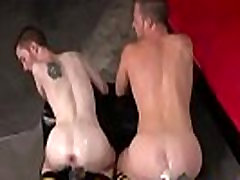 Free dirty guy gay fisting anal sex movietures xxx Switching