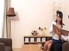 Mother i&039d like to fuck oriental gets fingered and fucked