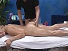 Sexy 18 girl son slipinng fucked hard