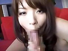 schoolgirl - Watch Full in HD uncensored 46min : https:goo.glZTfr9W