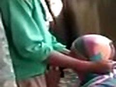 Desi college india suhag rat xxx vedio friends campus blowjob video-indianxhub.com