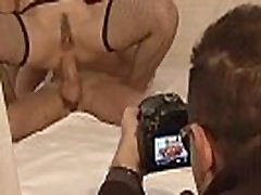 BACKSTAGE14-5GUIDO BACK STAGE-1-04 - HD 1080P-xvideos HD 720P