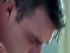 Severine Caneele creampi hairy - L&039humanite
