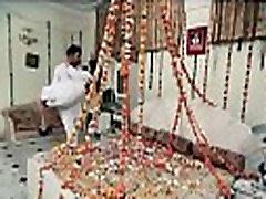 desi bhabhi suhagraat mms viešbutyje