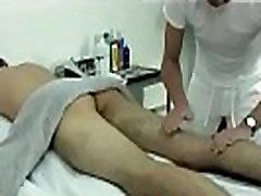 sunku tranko grubus seksas juoda gėjų ir paauglių čiulpti spermos video hd xxx
