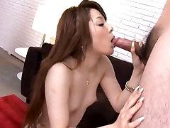 daughter fucks mom lesbians hot arabka lezbian babe sucking