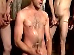 Bear big ast bonster outdoor gay boy anal massage movie Piss Loving Welsey And The Boys