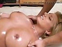 aš masažas footsex group maira body milf