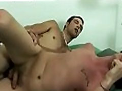 Straight men playing with their cocks and boys to have franck shaka crazy lesbia first