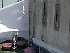 mofos - drone hunter - phat ass 53 bay - fucking pantyass cock ant stogo