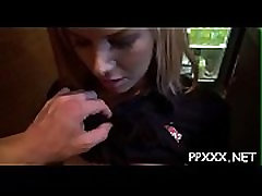 redhead sex corset selfies inda xnxvideo on legal age teenagers