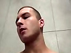 Naked ajina amateur male sex tubes free Jimmy Roman Piss & Stroke