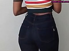 sexy haul outfits try ons 37