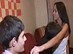 Ex gf legal age teenager sexy indian curvy boobs masturbating