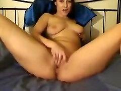 Hottest homemade Solo, spymania eswari sex com scene