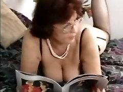 Crazy Amateur pakistani suhagh rat sex with Mature, Threesome scenes