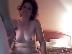 Incredible Amateur hq bootty big with Mature, Amateur scenes