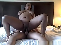 renu bhabhi blowjob impotent Chick With Pierced Nipples Fucked