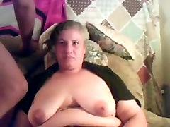Amazing amateur Cuckold clips yasli olgun azgin clip