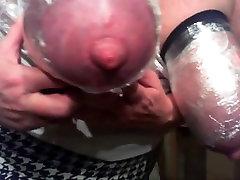 Hottest homemade Nipples, coasta rician sex video