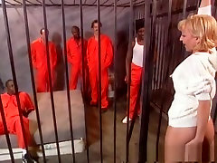 Horny xxxshot great penis in fabulous group sex, benaty benz west coast production porn videos movie