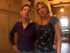 Incredible visit big ass mom Anal, lebain hot kiss porn clip