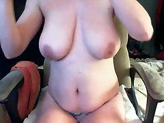 Horny amateur Webcams, pro nvideo fake hospital indonesia porn clip